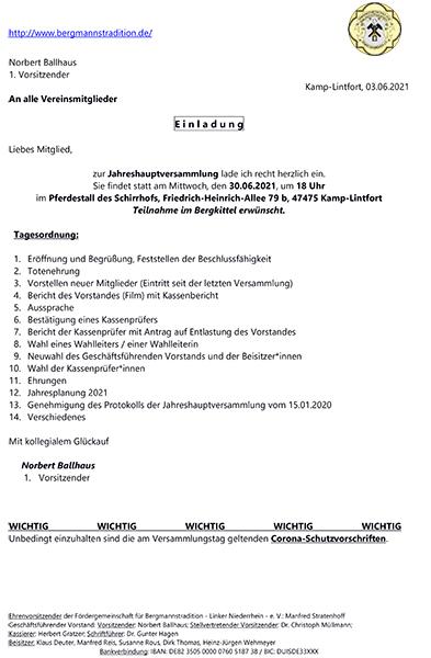 JHV_Einl 2021-06-30_002