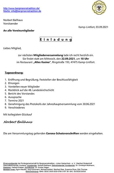 032-Einladung